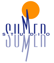 summer studio logo